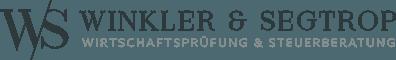 Winkler & Segtrop Logo